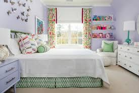 zeigen sie wie das schlafzimmer eines mädchens dekoriert