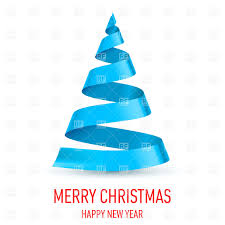 Christmas Tree Vector Graphics Art Free Download Design Ai EPS