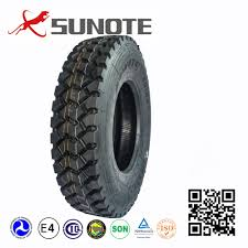 China Commercial Truck Tires Wholesale 🇨🇳 - Alibaba Tire Size 29575r225 High Speed Trailer Retread Recappers Chevy Commercial And Fleet Vehicles Lansing Dealer Virgin 16 Ply Semi Truck Tires Drives Trailer Steers Uncle Tires Walmartcom Truck Missauga On The Terminal Gladiator Off Road Light Image 495 Michelin Steer Tires 225 X Line Energy Z Best Ok Dieppe Auto Repair Brakes Wheels Grandview Semi Parts Heavy Duty Rig Services Kc Whosale How To Extend The Life Of Commercial Find Or Trucking Commercial Truck