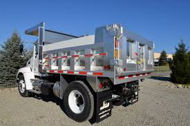 J & J Truck Bodies | Triad Truck Equipment