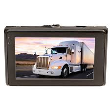 Dash Camera 3 Camera Dash Camera System, FalconEye, Falcon ... Dash Cam Owners Australia What Truck Drivers Put Up With Daily 2 18 Wheeler Truck Accident In Usa Semi Attorney 2017 Dash Cam Crash Road Youtube Avic Viewi Hd Duallens Tamperproof Professional Gps 2014 Ford F250 Superduty Blackvue Dr650gw2ch Installed Dual Lens A Hino 258 J08e Tow Cameras Watch Road Too Tnt Channel Incar Video Camera Dvr Dashcam Reversing Kit R Raw Cam Footage Of Inrstate 35e Threevehicle 35 Mb Aa 383 Engine Fire At Ohare Blackvue R100 Rearview Kit