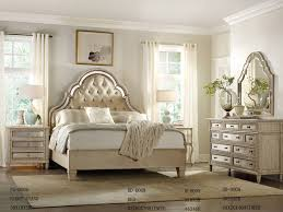 Bedroom Set With Wardrobe junior Bedroom Set glass Bedroom Sets