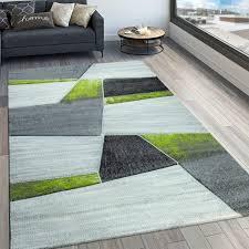 teppiche designer teppich wohnzimmer modernes wellen design