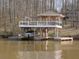 100 Lake Boat House Designs House Home Ideas Home Plans
