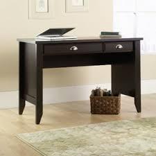 Sauder Appleton L Shaped Desk by Sauder Desks You U0027ll Love Wayfair