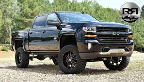 De Queen - New Vehicles For Sale 1972 Chevy Stepside Pickup Truck Trucks Customer Cars And For Sale The Crate Motor Guide For 1973 To 2013 Gmcchevy Gmc Chevy K 10 Short Bed Step Side 4x4 4 Speed California 2018 Silverado 1500 Chevrolet Used 2500hd Lt 4x4 In Pauls Lifted Lease Deals Price Ccinnati Oh Short Barn Find C10 Custom Valley Beautiful Image Result 1971 Alva Vehicles