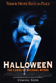 Who Plays Michael Myers In Halloween 2018 by The History Of The U0027halloween U0027 Franchise