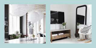 100 Scandinvian Design Scandinavian Trends Best Nordic Decor Ideas