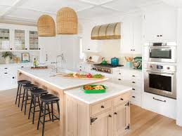 Advance Designing Ideas For Kitchen Interiors Read This Before Hiring A Kitchen Designer This House