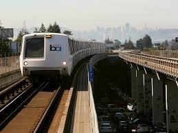 100 Area Trucks San Francisco Is Including Many Brandnew Train Cars And Trucks