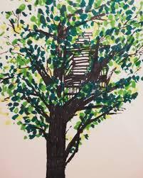 100 Tree Branch Bookshelves The Snowflake Catcher On Twitter Hidden Bookcase Tree