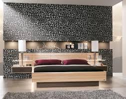 thielemeyer mira schlafzimmer strukturesche mit colorglas
