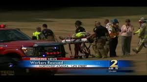 100 Two Men And A Truck Atlanta Tlanta News Videos WSBTV
