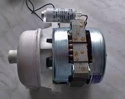 question électroménager problème sèche linge electrolux