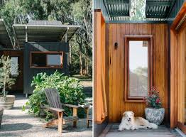 100 How To Convert A Shipping Container Into A Home We Live In A Shipping Container Inside My And Richards Unusual Home