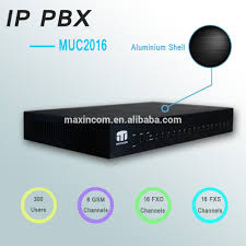 Pbx Telephone Call Recorder, Pbx Telephone Call Recorder Suppliers ... List Manufacturers Of Voip Voice Recorder Buy Grandstream Hotel Motel 48 Room Ip Pbx System 40 Usb Telephone Recording Adapter Kebidu 2017 Universal Digital Electric Mic Stereo Microphone For Phone Recorders Cell Mobile Landline Voip Phones Lifesize Icon 800 10x Camera 1001172 Vec Trx20 35mm Direct Connect Record Device Computer Networks Data Video Security How To Calls On Any Android Amazoncom Ubiquiti Uvpexecutive Unifi Voip Executive 7