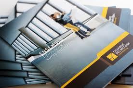 chambre des metiers 24 nouvelle brochure de la chambre des métiers chambre des métiers