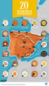 Spanish Countries That Celebrate Halloween by Spanish Culture Takelessons Blog