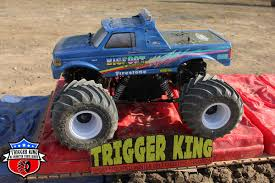 2017 Winter Season Points Series « Trigger King R/C – Radio ... Lifted Trucks Jump One Another In Ultimate Muddin Entrance The Lucas Till On Befriending A Monster Collider Jam Info And History Home 2000 Series Hot Wheels Wiki Fandom Powered By Wikia Just A Car Guy Grave Diggers Freestyle At San Diego Maxd Maximum Destruction Recetemplate Gta5 Parma 110 Goldberg Truck Clodbuster Body 1724573750 Tag Archive For Madusa Kid Amazoncom Rev Tredz Scale 143 Thrasher Pinterest Coloring Pages Cool 28074 164 Diecast Factory
