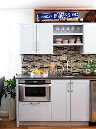 tiles multi color backsplash tile multi color backsplash tile