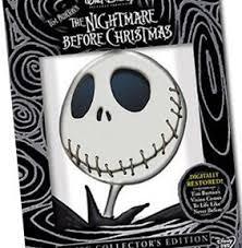 Twas The Night Before Halloween Book by 11 Best Nightmare Before Christmas Night Disney Night