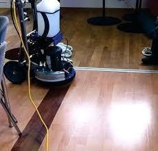 Bona Polish For Laminate Floors by Orange Glo Laminate Floor And Polish Meze Blog Laminate