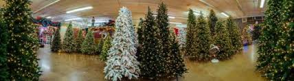 Christmas Decorator Warehouse Arlington Tx by 8 Reasons You Should Be At Decorator U0027s Warehouse Right Now