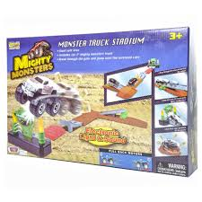 Mighty Monsters: Monster Truck Stadium | Samko And Miko Toy Warehouse Its Xtreme Action At The Tgames Lego Technic Stop Motion Racers Turbo Track Game On Behance City Monster Truck 60055 Ebay Lego Undcover Adventures Gameplay Youtube 6x6 All Terrain Tow 42070 Toys Games Bricks Figurines Carousell Lego Monster Truck Video Kids Toy Moc Building Itructions Tagged Brickset Set Guide And Database Rextechs Amazoncom Great Vehicles 60180 Kmart