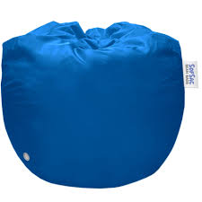 Bean Bag Chairs For Sale - Bean Bag Chair Furniture Prices, Brands ... Amazoncom Colorful Kids Bean Bag Chair With Dogs Natural Linen Bean Bag Chairs For Sale Chair Fniture Prices Brands Dog Bed Korrectkritterscom Cordaroys Convertible Bags Theres A Bed Inside Full Shop Majestic Home Goods Ellie Classic Smalllarge Big Joe Milano Green Sofa 8 Steps Pictures Comfort Research Zulily Emb Royal Blue Dgbeanlargesolidroyblembgg Fuf Nest Wayfair Queen
