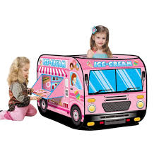 IMakcc Ice Cream Truck Popping Children's Tent Candy Car Carrying ... Morgan Cycle Ice Cream Truck Pedal Riding Toy White 8388001097 Ebay Cream Truck Icon Isometric Style Royalty Free Vector Beados Spk Ice Cream Truck Beados At Toysrus Cars For Kids Dora The Explorer With Playmobil Two Japanese Friction Tin Toy Ice Trucks Alex Cooper Fine Art Mind Reader Childrens Favorite Cartoon Storage Stoolchair Matchbox Lesney No47 Commer Lyons Maid Round 2 Mpc George Barris Commemorative Ed Teaching Childhood Basics Imaginative Toys Homemade Bachmann Wm Ez Street Towerhobbiescom Vintage Metal Japan 1960s Jual Hot Wheels Hotwheels Orange Di Lapak