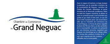chambre de commerce chambre de commerce municipalité de neguac