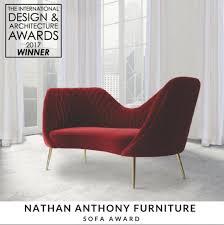 100 Contemporary Furniture Pictures Design Services Tennessee Interior Design