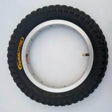 Children's Bicycle Tire 12/14/16/18 Inch*X1.75/2.125/2.4 Inner Tube Tire Hot Sale Sema 18 Inch 355 Carbon Wheels With Ridea Hub Full T700 2012 Chevrolet Silverado Inch Off Road Rims Mud Tires Lifted 2011 Volkswagen Jetta With Black Youtube 225 40r18 18inch Aliba Tires Ginell Gn700 Buy 40r18aliba Fs M5 Replica Rims With Tires Childrens Bicycle Tire 12141618 Inchx1712524 Inner Tube Inch Compare Spare Tire Wheel Rim 670010518 Maserati Quattroporte Ford Ranger Wildtrak Genuine And New All Terrain Allstate Motorcycle Fresh Dirtman 4 00 Goodyear Wrangler Authority 31x1050r15 Lt Walmartcom Alphard Vellfire Etc Wheel Pcs Set Real Yahoo 18inch Gray Painted Grand Cherokee Trailhawk Item