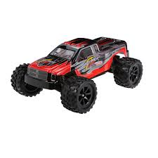 Red Us WLtoys L969 2.4G 1:12 Scale 2WD 2CH Brushed Electric RTR ...
