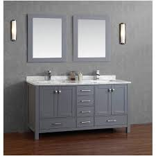 18 Inch Bathroom Vanity Without Top by Bathroom Bathroom Vanity Stool Bathroom Decorations 18 Splendid