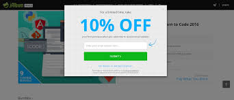 Myntra 30 Off Coupon On First Purchase - Discount Bible Coupon Code 20 Off Backcountry Coupons Promo Codes Deals 2019 Savingscom Hayneedle Hashtag On Twitter Hayneedle Coupon Code Off First Order Coastal 3hbeeu 24 Turtle Dove Living Coupons Promo Discount Codes Ideas Unique Pets Accsories With Dog Houses 45 Fniture Marks Work Wearhouse Sept 2018 Leonards Photo For Stop And Shop Card Code August 15 Off Coupon How The Pros Find Hint Its Not Google Wayfair 10 Entire Coupon Expire 51819 Certificate