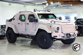 Terradyne Gurkha Is A Wild Armored SUV, And It's For Sale Video Tactical Vehicles Now Available Direct To The Public Terradyne Gurkha Rpv Civilian Edition Youtube 2012 Is An Armoured Ford F550xl Thatll Cost You Knight Xv Worlds Most Luxurious Armored Vehicle 629000 Other In Los Angeles United States For Sale On Jamesedition Ta Gurkha Aj Burnetts 2016 For Sale Forza Horizon 3 2100 Lbft Lapv Blizzard Armored Truck And Spikes Crusader Rifle Hkstrange Force Gwagen Makeover Page 4 Teambhp New 2017 Detailed Civ Civilian Edition