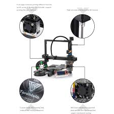 100 Tarantula Trucks Detail Feedback Questions About Pr Usa I3 DIY 3D Printer