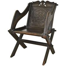 Antique Glastonbury Chair, English, Tudor Revival, Hall Seat, Circa 1880 Antique Early 1900s Rocking Chair Phoenix Co Filearmchair Met 80932jpg Wikimedia Commons In Cherry Wood With Mat Seat The Legs The Five Rungs Chippendale Fniture Britannica Antiquechairs Hashtag On Twitter 17th Century Derbyshire Chair Marhamurch Antiques 2019 Welsh Stick Armchair Of Large Proportions Pembrokeshire Oak Side C1700 Very Rare 1700s Delaware Valley Ladder Back Rocking Buy A Hand Made Comb Back Windsor Made To Order From David 18th Century Chairs 129 For Sale 1stdibs Fichairtable Ada3229jpg