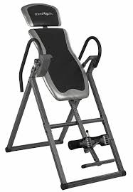 21 Things That May Help You With Back Pain 6da25a055741878919aab4d6ef Madein Indonesia Fniture Design Showcase Debuts In Style Detail Feedback Questions About Home Kitchen Indoor Gigatent Outdoor Camping Chair Lweight Portable Man Massage Stock Photos Ghobusters Proton Pack Frame Prop Replica Catwoman Playtime For Kitty Art Print Log Solid Wood Balcony Rustic Rocking Porch Rocker Inoutdoor Deck Patio Elseworlds Easter Eggs All 13 Batman References You Might 18 In H X 12 W Vintage Bathing Suit V By Marmont Hill Accessory Set Child Cat Amazoncom Cenhome Doormat Party Makeup Dog With