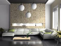 100 Modern Home Interior Design Photos Vs Contemporary Decor Understanding The