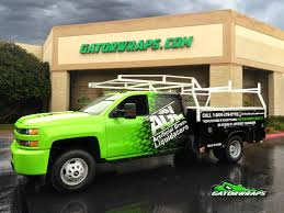 Artificial Grass Liquidators Chevy Silverado Utility Truck - Gator Wraps 1 For Your Service Truck And Utility Crane Needs Retractable Bed Cover Trucks Cars You Should Know Streetlegal Chevy Luv Drag Hooniverse The 1968 Custom That Nobodys Seen Hot Rod Network 2004 Chevrolet 2500hd 2003 Silverado Utility Truck Item K7707 Used 2012 Chevrolet Silverado Service Utility Truck For 2007 2009 3500hd Fleet Services 3500 Wrap Car City Sold2013 2500 Hd Extended Cab 4x4 Reading