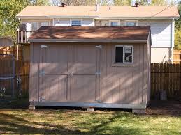 Tuff Shed Garage Kits by Tuff Shed Garage Reviews Plan Garage Designs And Ideas