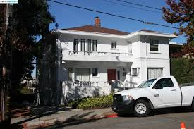 1734 Spruce St, Berkeley, CA 94709 - MLS 40722665 - Coldwell Banker Van Hire Why Goget Van Rental Is The Best Way To Rent A Truck Rentals In Berkeley Ca Turo Cc Outtake Chevrolet Advance Design Step Right Into My Deere 300dii Arculating Dump For Sale Or Rent John Off Thrifty Rental Burnaby Best Resource Top 25 County Sc Rv Rentals And Motorhome Outdoorsy Transportation Usa America United States Lorry Parked Stock Photos Properties Inc Selfstorage Filea Film Crews Improvised Elevator Takes Equipment Roof Hills Fire Company Fdlivein Untitled Golden State Overnight Delivery Freightliner Ccadias