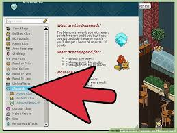 Image Titled Be Popular On Habbo Hotel Step 10