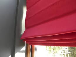 Heat Insulating Curtain Liner by Insulated Blinds Order Your Thermal Roman Blinds U0026 Save Energy