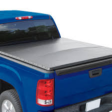 Limited Rugged Tonneau Cover Liner Vinyl Snap | Emilydangerband ... 1994 Gmc Pickup Truck Inspirational Peragon Bed Cover Reviews Retractable Best Resource Looking For The Tonneau Your Weve Got You Premier Covers Soft Hard Hamilton Stoney Creek Heavy Duty Diamondback Hd Tri Fold Tonneau Ram 1500 Awesome Bak Rb Bakflip Mx4 Premium Leer 4 Full Image For 123 Gator 42 Urgent 2017 F150 Buy In Youtube Truxedo Lo Pro Undcover Se Coversgator