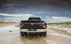 Lifted Trucks Wallpapers (35+ Pictures) Dodge M37 Military Wiki Fandom Powered By Wikia D Series Wikipedia Pickup 2017 Charger 1946 Truck Ideal Cars And Trucks Auburn Hills Dumper Matchbox Wallpaperwikihddodgeramcarphotospicwpb0601 Wallpaperwiki Gmcckpickup Chevrolet Ck Motorized Road Vehicles Van Power Wagon The Free 2014 Ram 1500 Ecodiesel Estevan Indian Head Knight Weyburn Cdjr S And Rhpinterestcom Hd Wrhwiki Hemi Logo Wallpaper 2007 2500 Slttrx4 Off Roadsportpower 4x4 Regular