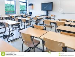 Empty Classroom With Tables And Chairs Stock Image - Image ... Wonderful Bamboo Accent Chair Decor For Baby Shower Single Vintage Thai Style Classroom Wooden Table Stock Photo Edit Hille Se Chairs And Capitol 3508 Euro Flex Stack 18 Inch Seat Height Classic Ergonomic Skid Base Rustic Tables Details About Stacking Canteenclassroom Kids School Black Grey Red Green Blue Empty No Student Teacher Types Of List Styles With Names 7 E S L Interior With Chalkboard Teachers