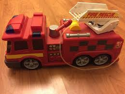 Fire Truck Toys/drums | In Enniskillen, County Fermanagh | Gumtree Buy Blaze And The Monster Machines Transforming Tow Truck Oh Baby Plastic Small Truck Toy With Friction Moving For Your Excavator Toys Electric Eeering Vehicle Model Gudtoycom Funrise Toy Tonka Classics Steel Fire Walmartcom 11 Cool Garbage Kids Cstruction Unboxing Man Tgs Crane By Bruder Fundamentally Dump Stock Image Image Of Machine Carry 19687451 Red Picture Rc Plastic Trucks 5 Channel 24g 126 Mini Action Series Brands Products Im Deluxe Wooden Vegas